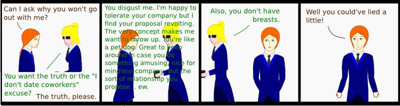 30: Explanation
